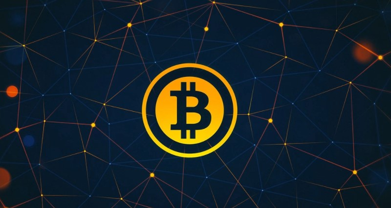 Bitcoin Al