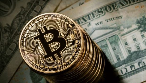 Bitcoin Geleceğin Parası