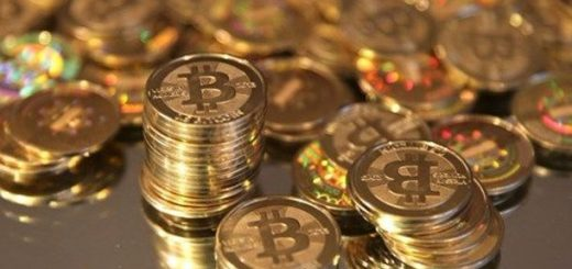 Bitcoin ve İlgili Terimler