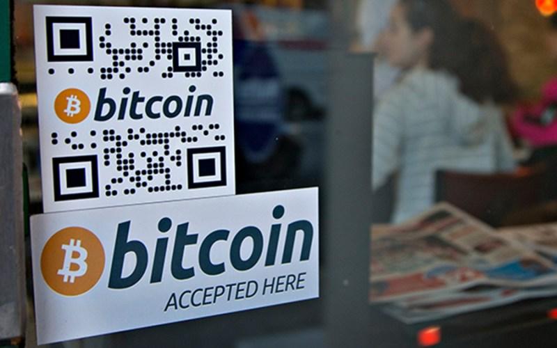 Güncel Bitcoin Haberleri