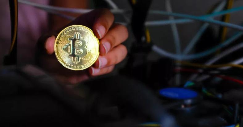Bitcoin ve Önemli Tarih