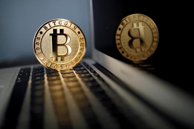Kripto Borsasında Soygun