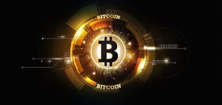 Bitcoin ile İlgili Güncel Haberler